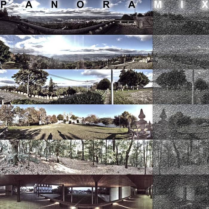 42000/62/3 cover art