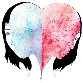 0 cover art
