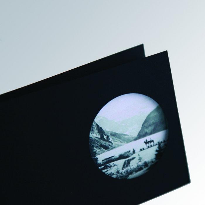 The Sun Inside cover art