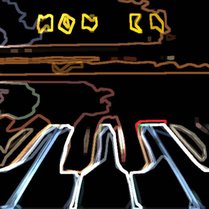 Smurd Música Corporativa cover art