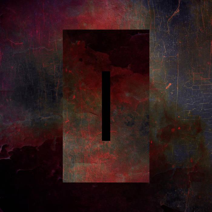 haha/jaja cover art