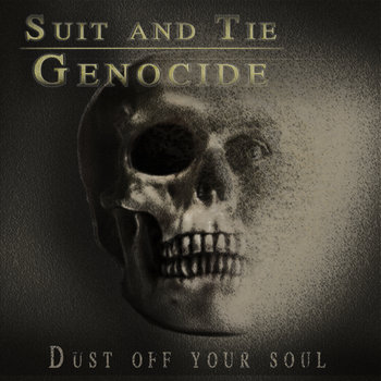 Dust Off Your Soul cover art