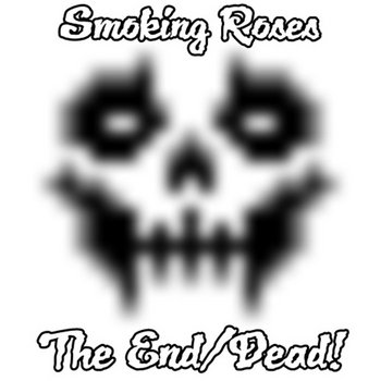 The End/Dead! (Cover) cover art