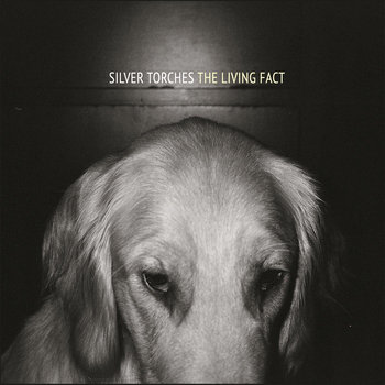 The Living Fact cover art