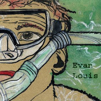 Strings and Tacks cover art