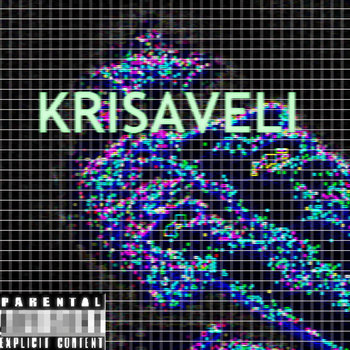 Krisaveli cover art