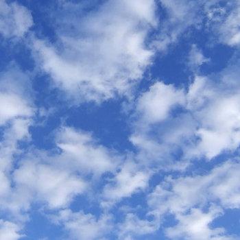 Clouds 4: Cotton Gods cover art