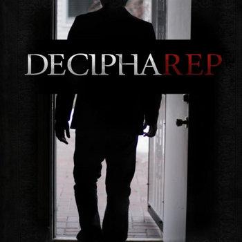 REP cover art