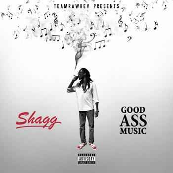 Good A$$ Music cover art