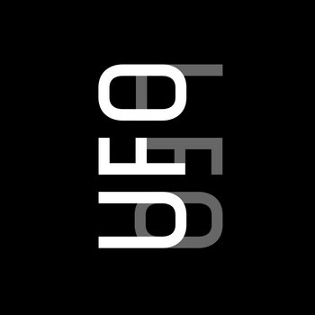 LFOUFO cover art