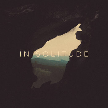 In Solitude cover art