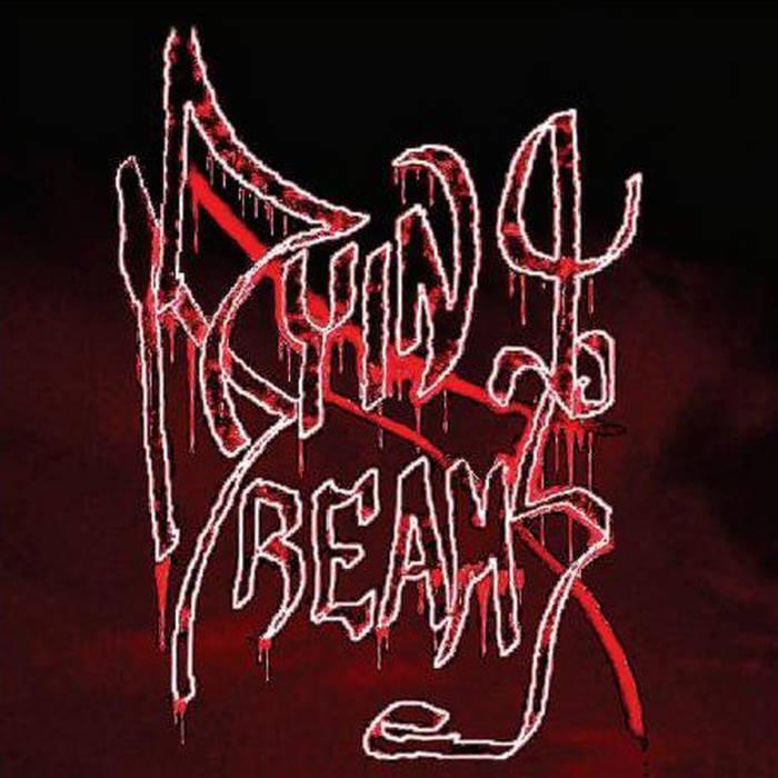 Demo CD 2011 cover art