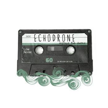 Mixtape For Duckie cover art