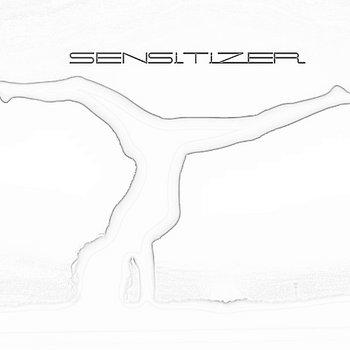 Anthem - Dubstep Remix cover art