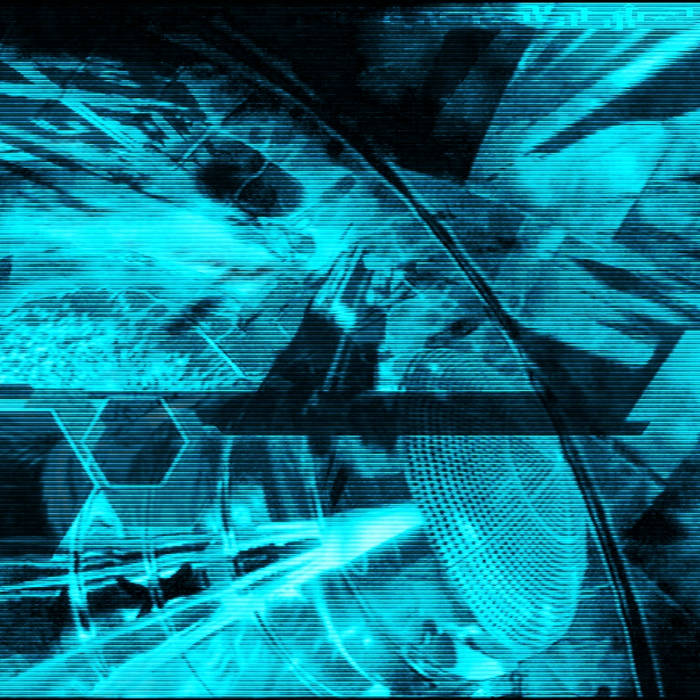 Box L 37 cover art