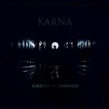 karna forever in darkness