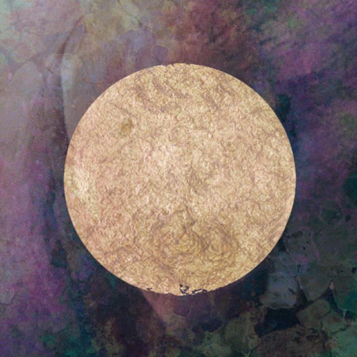 Void Vanishing cover art