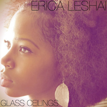 Glass Ceilings cover art