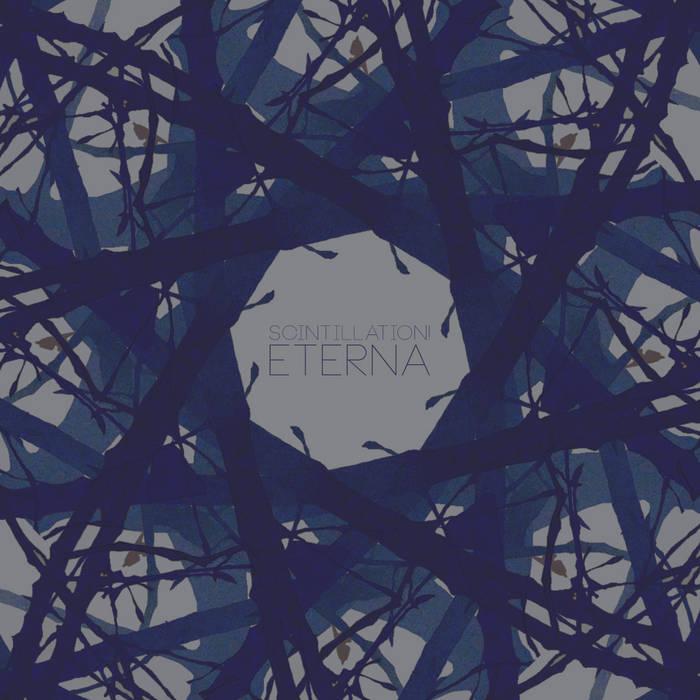 Eterna cover art