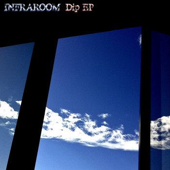 Dip EP cover art