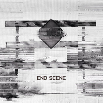 End Scene cover art
