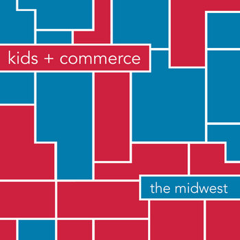 the midwest cover art