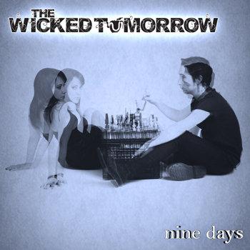 Nine Days cover art