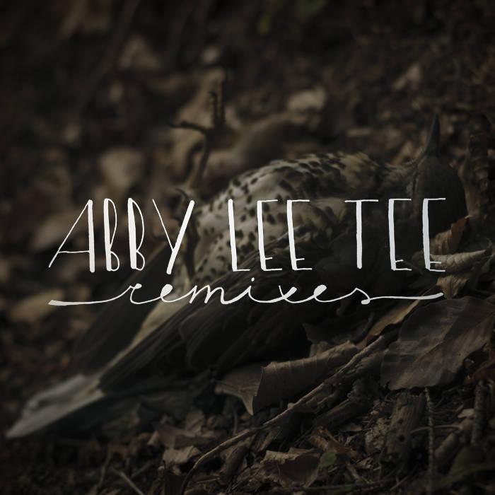 remixes #1 cover art