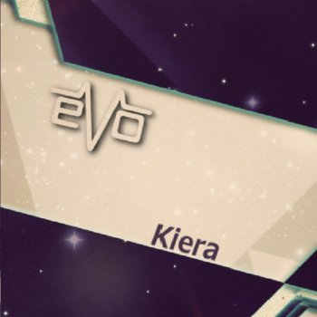 Kiera (Hey You) cover art