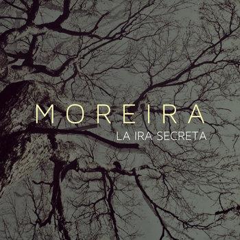La Ira Secreta cover art