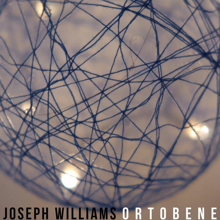 Ortobene cover art