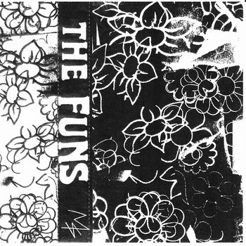 THE DARK / FLOWERS (BREEDERS TOUR TAPE) cover art