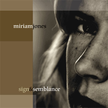 Sign & Semblance cover art