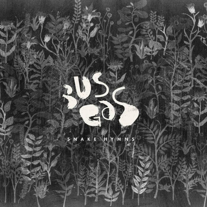 Snake Hymns cover art