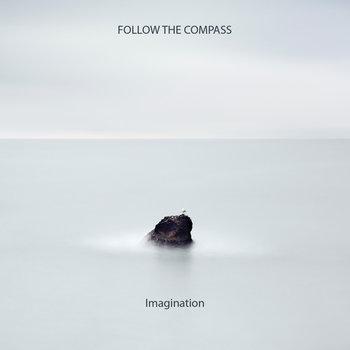 Imagination cover art