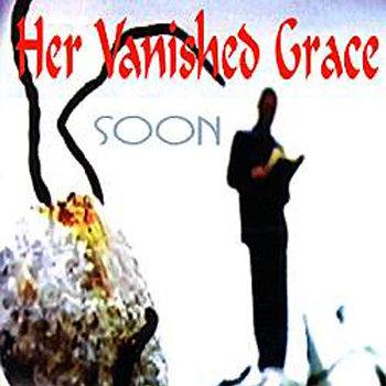 Soon cover art