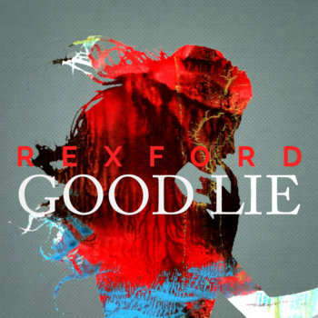 Good Lie cover art
