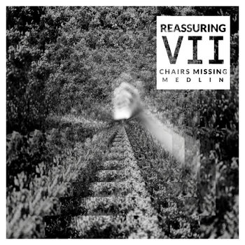 Reassuring VII cover art