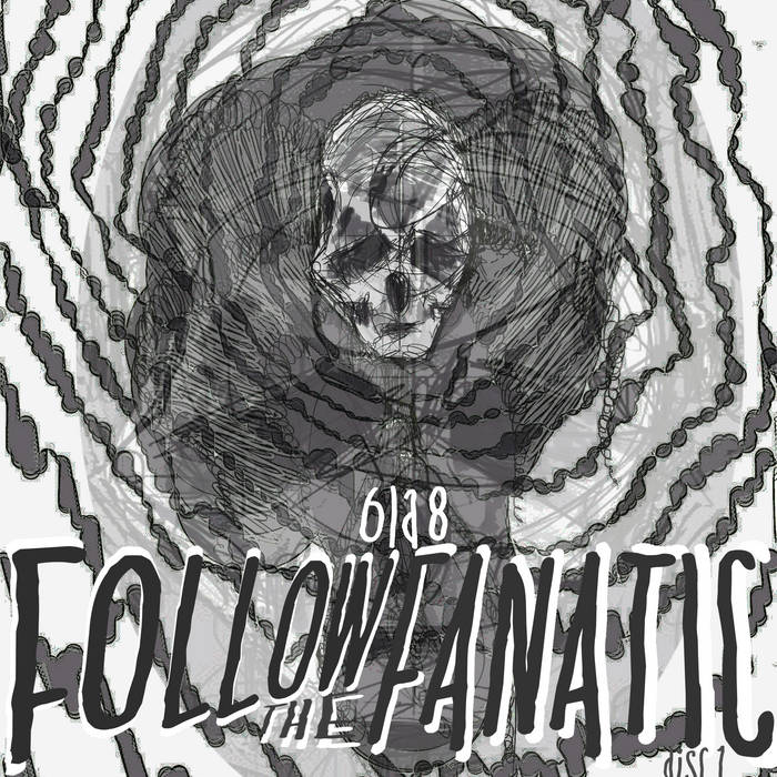 [Disc 1] Follow the Fanatic cover art