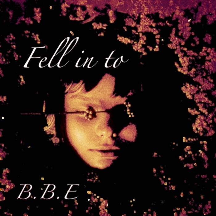 fell into (instrumental) (prod. by B.B.E) cover art