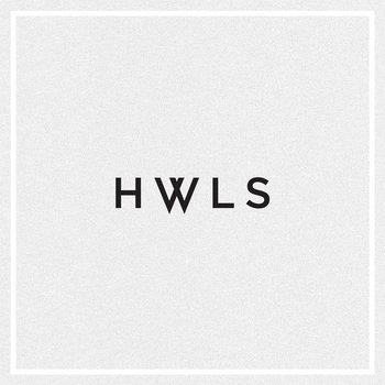 HWLS EP cover art