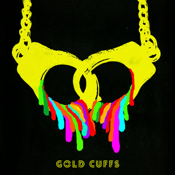 Gold Cuffs cover art