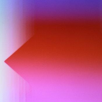 #02 - Volcano cover art