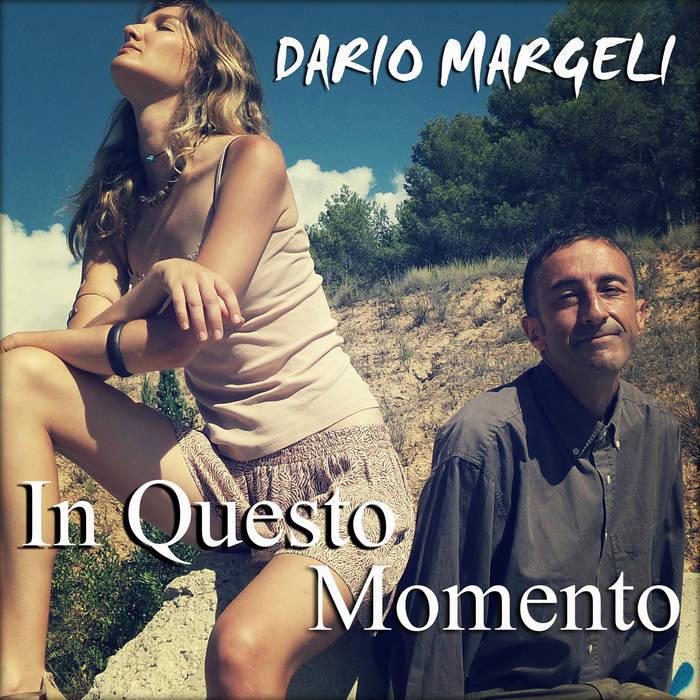 In Questo Momento cover art