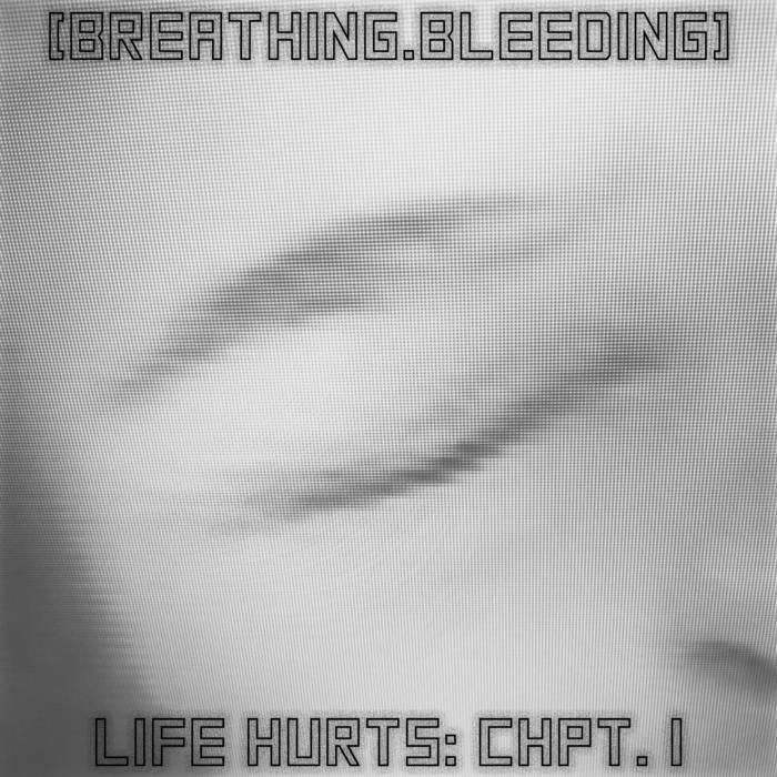 LIFE HURTS: CHPT. 1-5 cover art