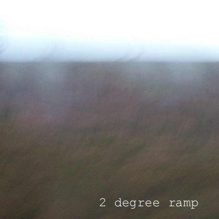 CXR Siphon / Non-Field cover art