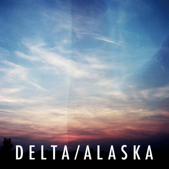Delta/Alaska cover art
