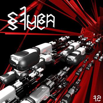 7.2 cover art
