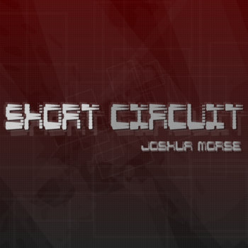Short Circuit cover art