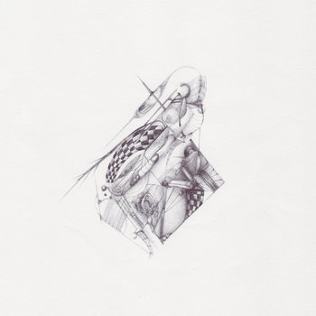 [CRES_032] 4PLING cover art